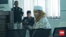 Bahar Smith Jelaskan Pemicu di Balik Penganiayaan Dua Remaja