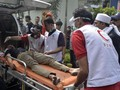 Masih Ada 34 Korban Luka-luka Aksi 22 Mei Dirawat di RS