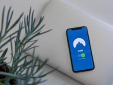 Akali WhatsApp Cs Down Dengan VPN, Ini Rekomendasinya