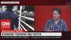 VIDEO: Breaking News - Merajut Asa Demokrasi (4-4)