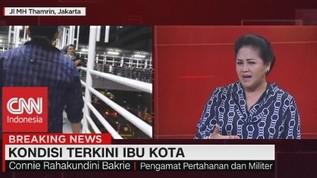VIDEO: Breaking News - Merajut Asa Demokrasi (4-4)