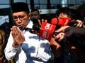 KPK Periksa Eks Menag Lukman soal Pengelolaan Haji