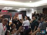 Gugat Sengketa Pilpres di MK, Ini Argumentasi Kubu Prabowo!