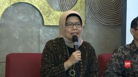 VIDEO: ATI Beri Potongan Tarif Tol Sebesar 15 Persen