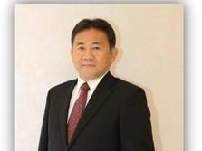 Pasca-Akuisisi Danamon, MUFG Bank Angkat Pejabat Baru
