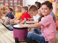 Mal di Brasil Gelar Pameran Anak untuk Diadopsi