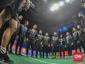Indonesia Kurang Menawan untuk Menggoda Piala Sudirman