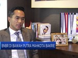 Pengembangan Bisnis BNBR