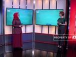 Raup Cuan dari Pakaian Muslim