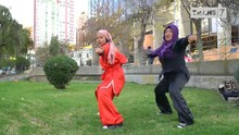 VIDEO: Ragam Cerita Muslim Bolivia