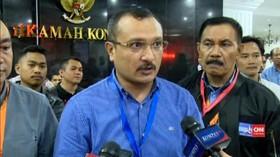 VIDEO: Partai Demokrat Ajukan PHPU ke MK