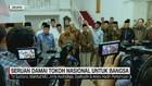 VIDEO: Seruan Damai Tokoh Nasional Untuk Bangsa
