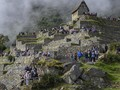 Jalur Pendakian Baru ke Machu Picchu Siap Dibuka