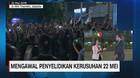 VIDEO: Mencari Dalang Kerusuhan 22 Mei