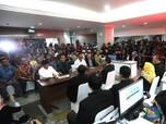 8 Kuasa Hukum Kawal Kubu Prabowo di MK, Siapa Mereka?