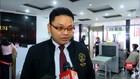 VIDEO: MK Tidak Tahu Kapan BPN Datang Ajukan Gugatan PHPU