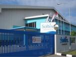 Simak Profil CVC Capital, Si Penyokong Softex & Portofolionya