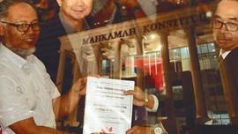 'Serangan' Terakhir Kubu Prabowo-Sandiaga