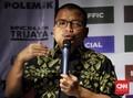 Tim Hukum Prabowo akan Bongkar Kecurangan Pemilu di MK