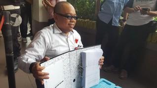 Mustofa Nahrawardaya Segera Ajukan Penangguhan Penahanan