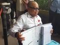 Polisi Tangkap Anggota BPN Mustofa Terkait Hoaks 22 Mei