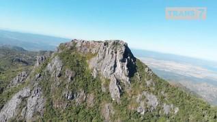 VIDEO: Berjibaku di Pulau Timor