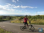 Sepeda Brompton Puluhan Juta Bisa Jadi Sarana Investasi?