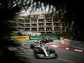 Panduan Nonton Balapan dan Konser Muse di F1 Singapura