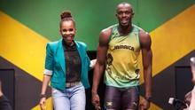 Andil Putri Bob Marley Bawa Jamaika ke Piala Dunia Wanita
