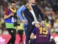 4 Kegagalan Terbesar Valverde Sampai Dipecat Barcelona