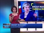Brexit Makin Rumit