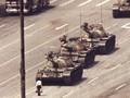FOTO : Tiga Dekade Huru-Hara Tiananmen