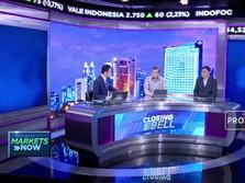 September 2019, Sistem E-IPO Mulai Uji Coba