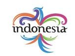 Jokowi Keluarkan Aturan 'Kampanye Pencitraan Indonesia'