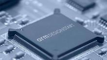 Desain Chipset Anyar ARM Janjikan AI 60 Persen Lebih Cepat