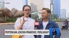 VIDEO: Pertemuan Jokowi Prabowo, Perlukah?
