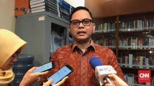 KPU soal Jadwal Putusan MK Maju: Jangan Ada yang Dramatisasi