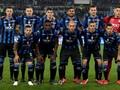 Atalanta ke Liga Champions Setelah 111 Tahun Didirikan