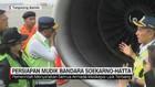 VIDEO: Menhub & Menkes Pantau Persiapan Mudik Bandara Soetta