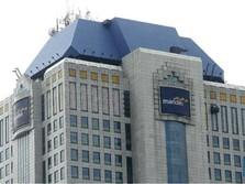 Libur Lebaran Bank Mandiri Operasikan 350 Cabang