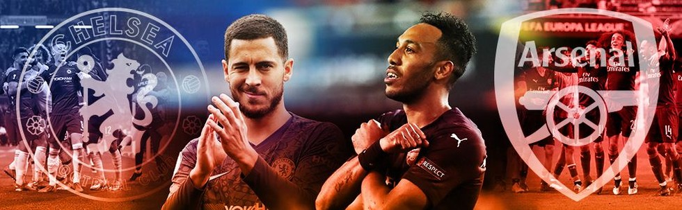 Berebut Takhta Liga Europa