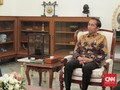 Cerita Syamsuri Juara MTQ Internasional Dapat Pelukan Erdogan