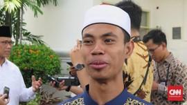 Dapat Hadiah dari Jokowi, Juara MTQ Akan Hajikan Orang Tua