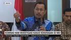 VIDEO: Komnas HAM Investigasi Kasus Kekerasan 22 Mei