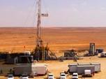 Faktor Geopolitik, Medco Lego Aset Migas ke Pemerintah Libya