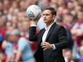 Sinyal Lampard ke Chelsea Makin Kuat