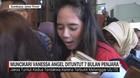 VIDEO: Muncikari Vanessa Angel Dituntut 7 Tahun Penjara