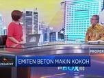 Tambah Kapasitas Produksi WSBP Siapkan Obligasi Rp 500 M