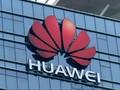 VIDEO: Huawei Tuding FedEx Alihkan Paketnya