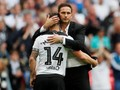 Usai Ditolak Lampard, Chelsea Bisa Kehilangan Sarri